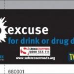 Spread-awareness-300x169