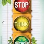 recycleblogpic